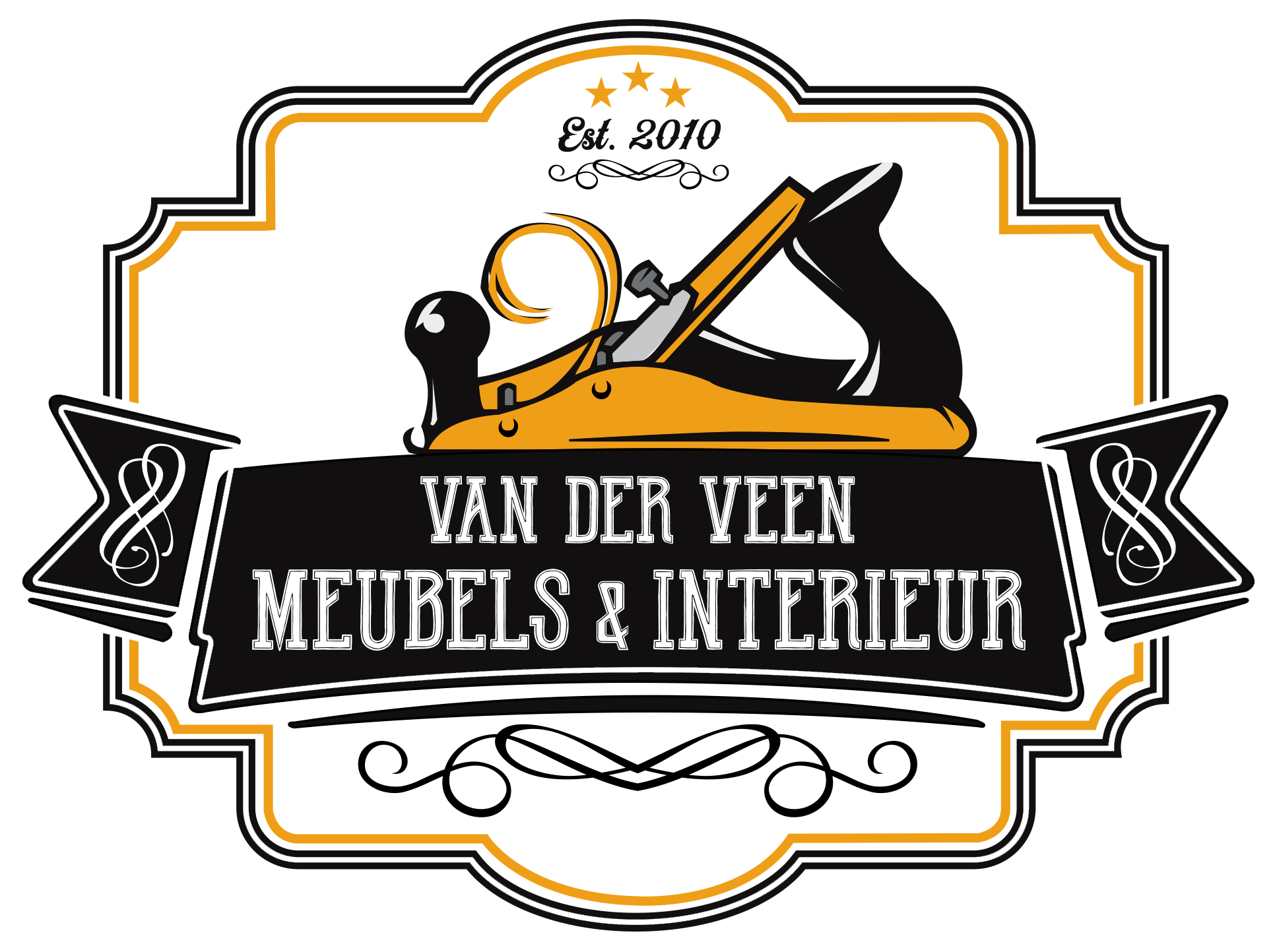 Van der Veen Meubels & Interieur